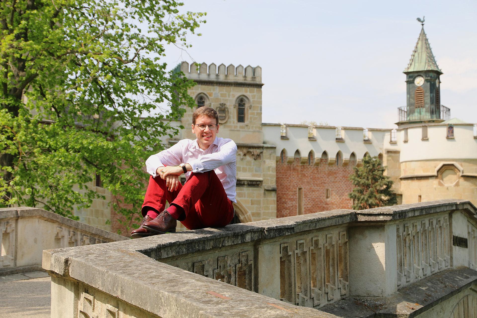 Медведев Дмитрий Львович 09