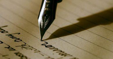 Стоит ли вести дневник: опыт Черчилля